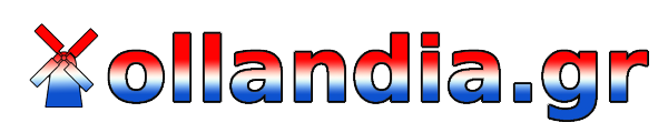Ollandia.gr logo